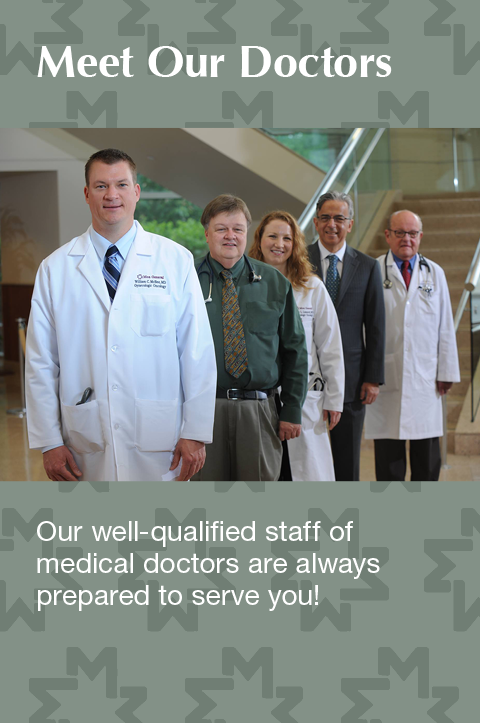 meet our doctors clickable CTA for mon general