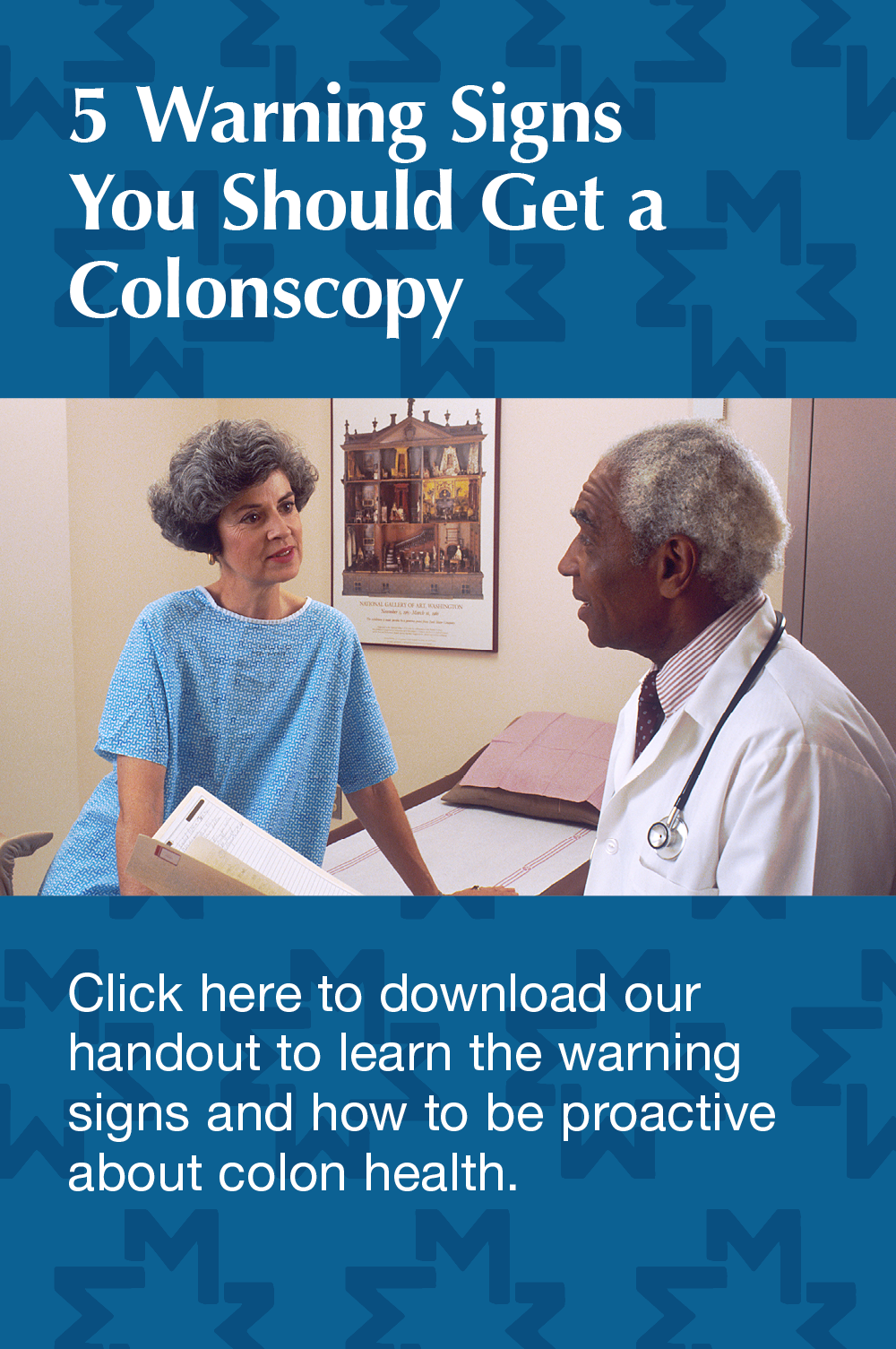 colonoscopy whitepaper landing page image link